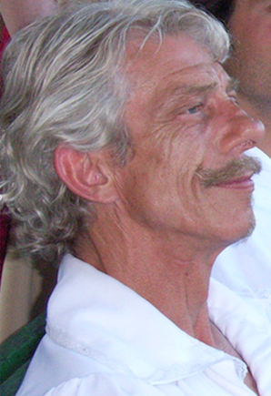 Gérard Desnoyers