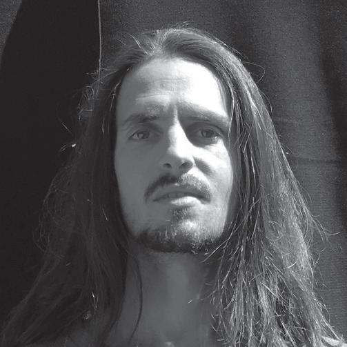 Romain Bertucca