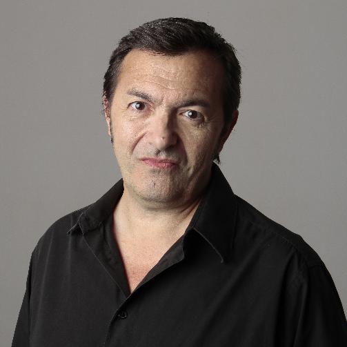 Pierre-Louis Lanier