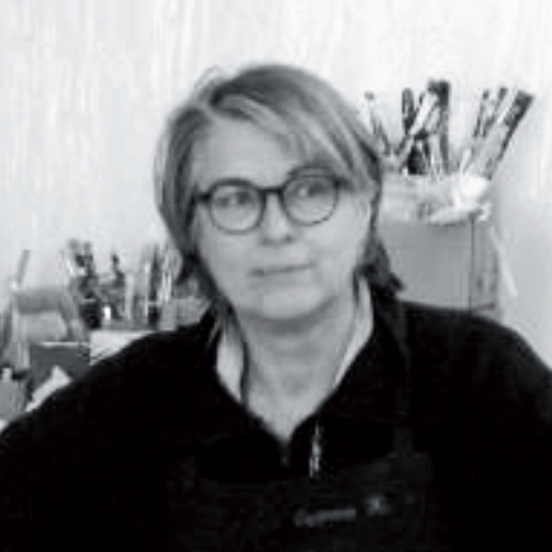 Louise Fritsch